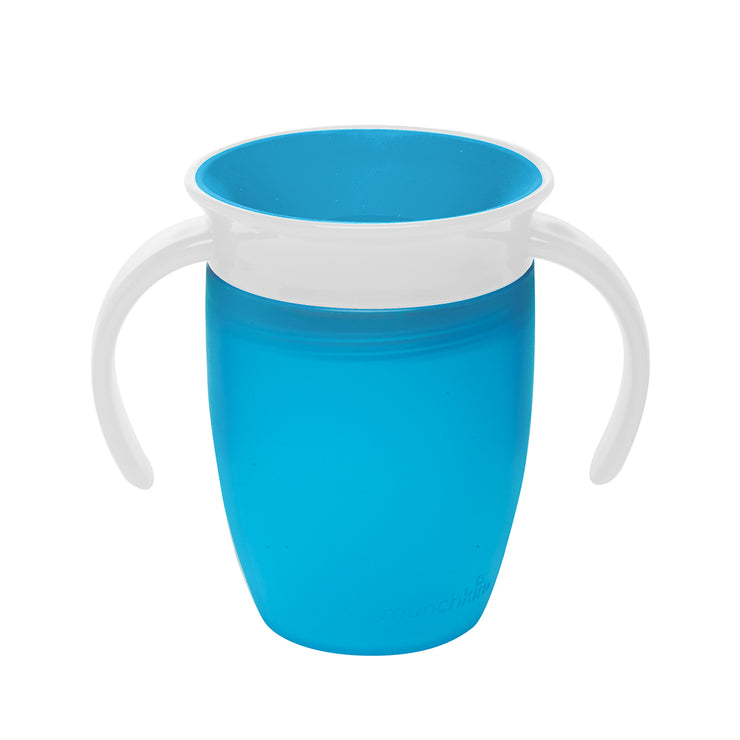 Miracle 360° Trainer Cup 207ml