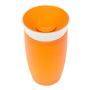 Miracle 360° Sippy Cup 296ml