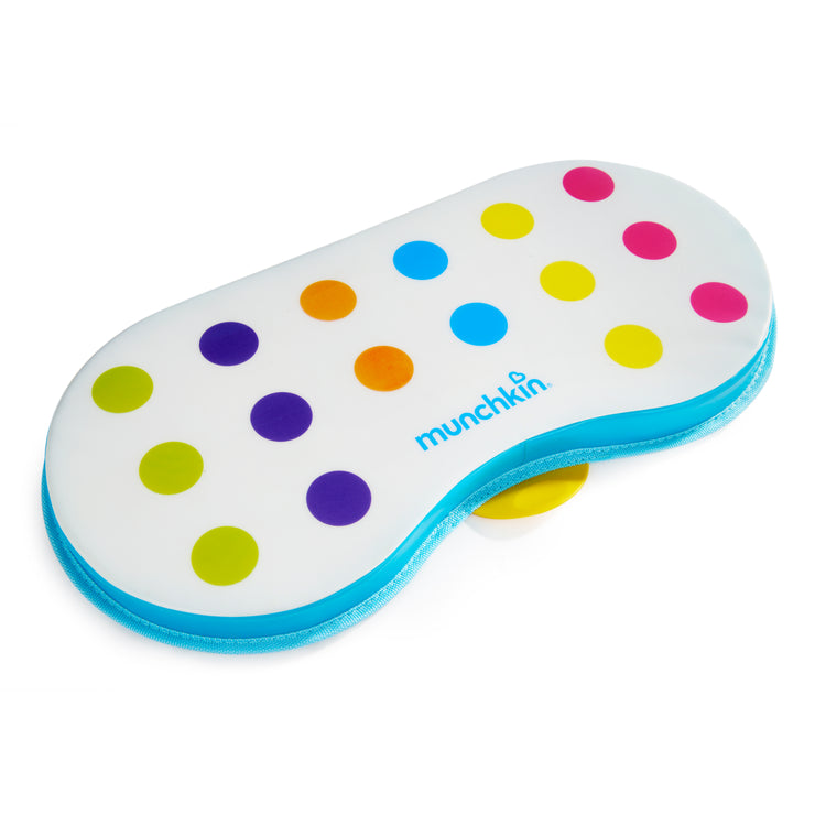 Dots Bath Kneeler™