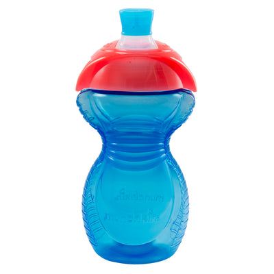 Click Lock™ Bite Proof Sippy Cup - 266mL
