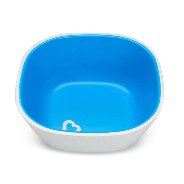 Splash™ Toddler Bowls - 2 Pack
