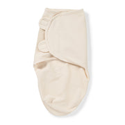 Original Swaddle - Small