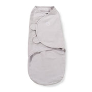 Original Swaddle - Large