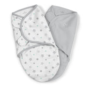 Original Swaddle Small - 2Pk