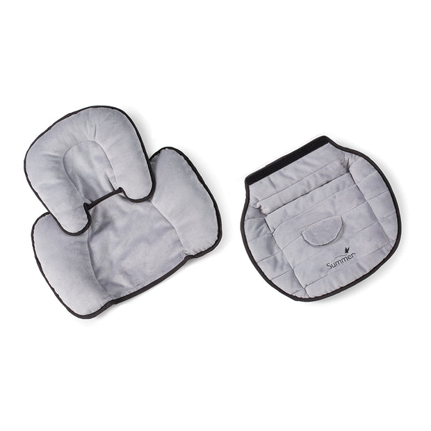 2 in 1 Snuzzler Piddle Pad