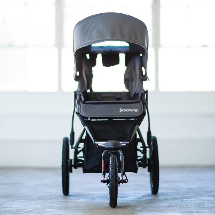 Zoom 360 Ultralight Stroller