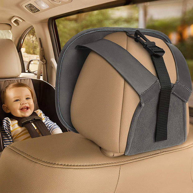 Baby In-Sight® Auto Mirror