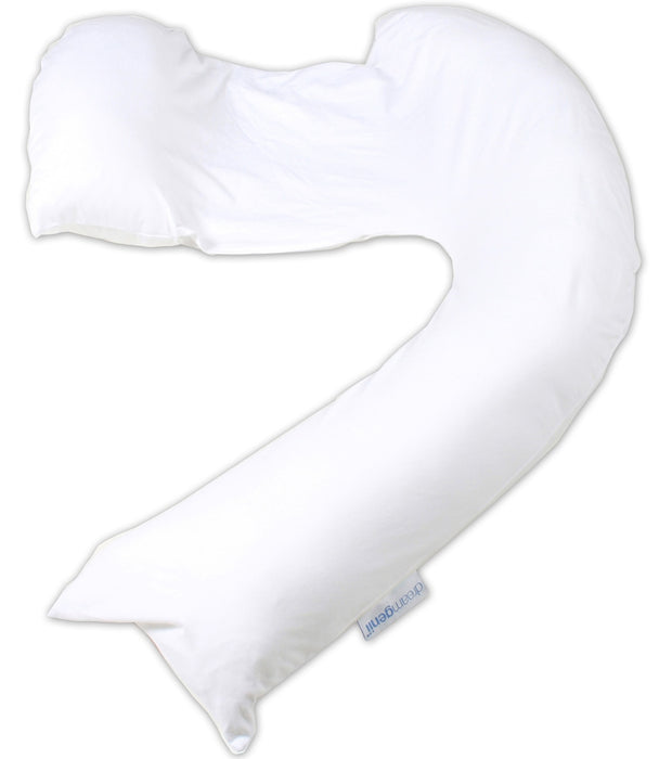 Pregnancy Support & Feeding Pillow