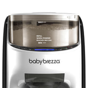 Baby Brezza Advanced Formula Pro