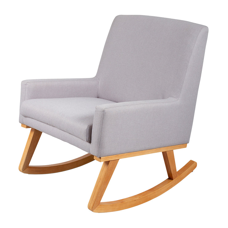 Osmo Rocking Chair