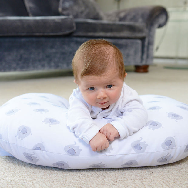 Purair Feeding Cushion