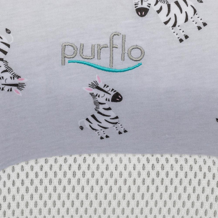 Purair Breathable Nest