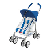 Junior B-01 Buggy