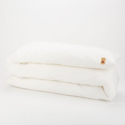Maternity Pillow 3 in 1 - 12ft