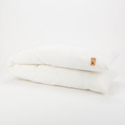 Maternity Pillow 3 in 1 - 6ft