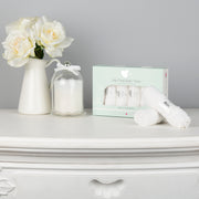 Comfi-Love - My First Bathtime - Washcloths