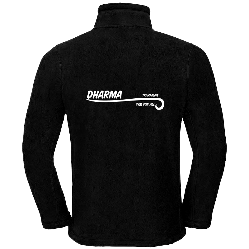 Dharma Adult Fleece