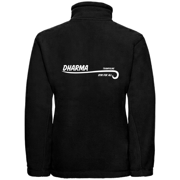 Dharma Kids Fleece
