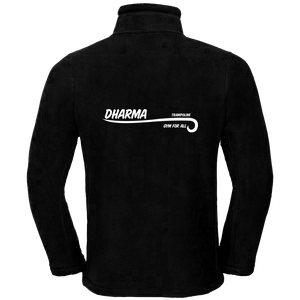 Dharma Coach Fleece