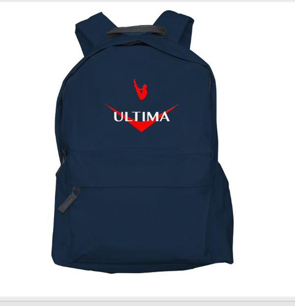 Ultima BackPack
