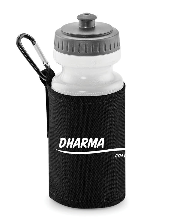 Dharma Water Bottle