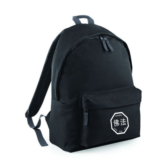 Dharma Backpack