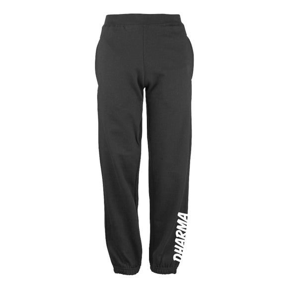 Dharma Kids Sweatpants