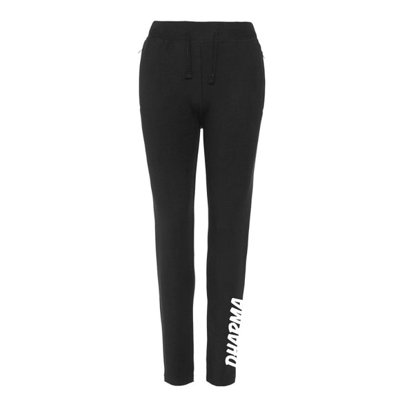 Dharma Female Sweatpants