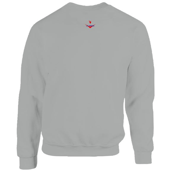 Ultima Sweatshirt