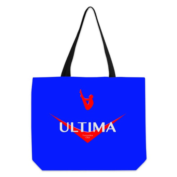 Ultima Tote Bag