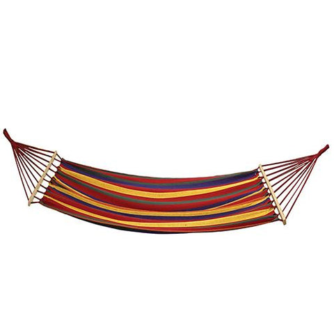 Hammock Cedar Point w/Stand