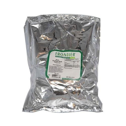 Frontier Psyllm Sd, Hsk Whole (1x1LB )