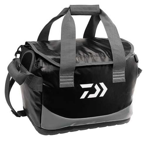 Daiwa D-Vec Boat Bag Medium DBBG-1 15 x 11 x 10