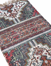Load image into Gallery viewer, Runner Rug MultiColor *Rental*