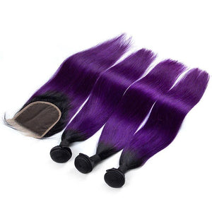 1b/Purple  Bundles