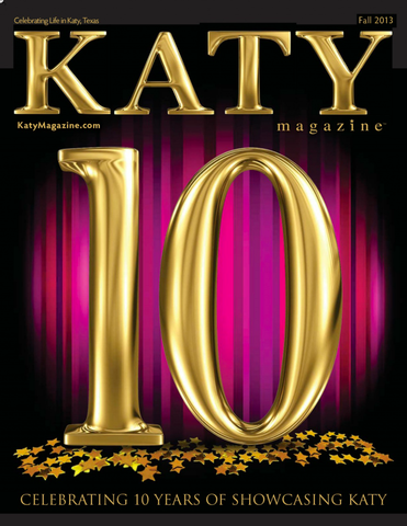 Katy Magazine Katy, Texas