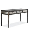 Swaim Heston Desk 1002-15-GM
