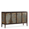 Swaim Heston Buffet 1002-25-1/4-GM