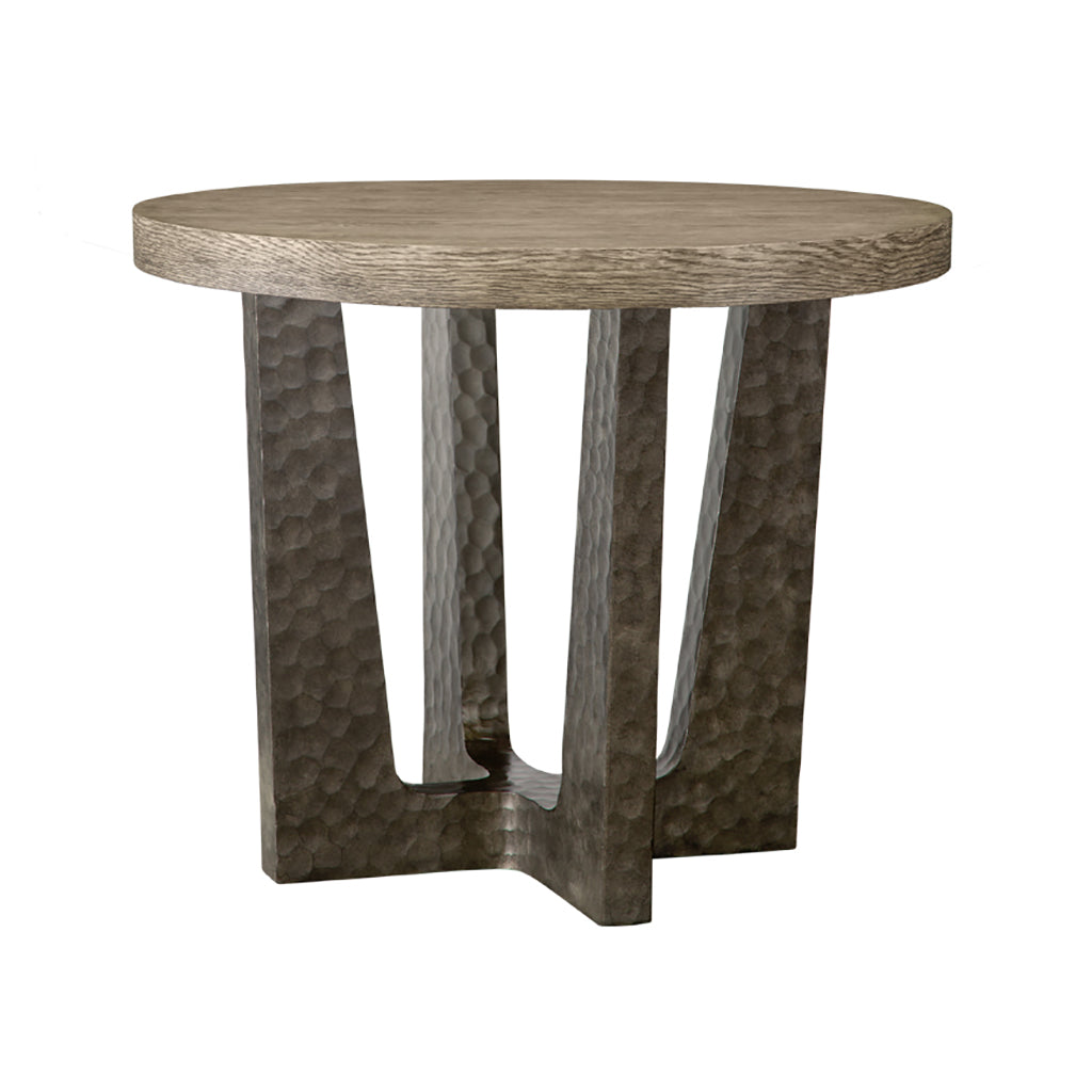 Aspen Occasional Table 5064