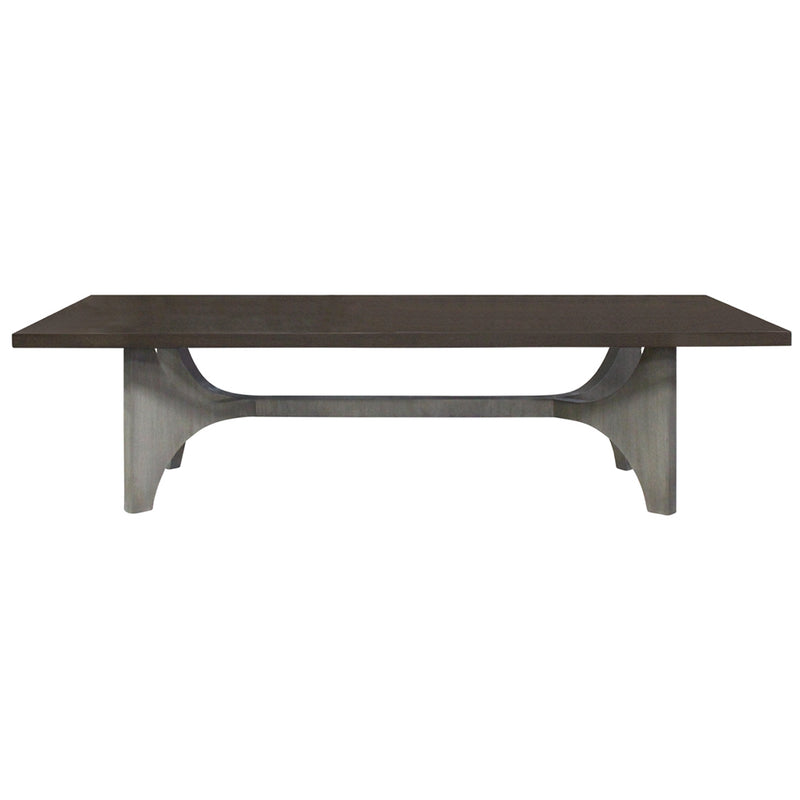 Azul Rectangular Dining Table 7049