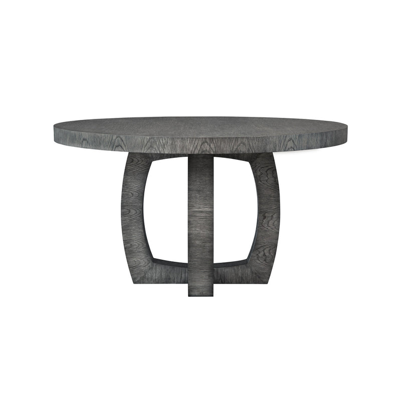 McQueen Dining Table 7069
