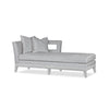 Finestra 1-Arm Chaise