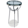 Swaim Garland Accent Table 138-4-G-PSS