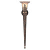 Stile Bellagio Sconce 160550ST