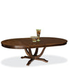 Swaim Harbor Dining Table 238-8-W-54