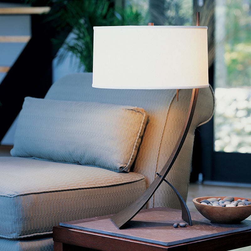 Stassis Table Lamp
