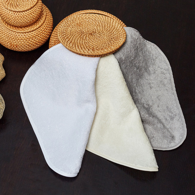 Plain & Simple Luxury Towel