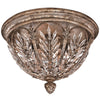 Winter Palace Flush Mount 300540ST
