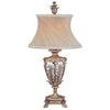 Winter Palace Table Lamp 301610ST
