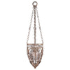 Winter Palace Pendant 308840ST